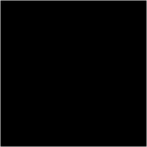 signet