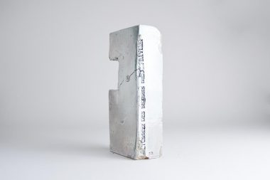 kulturpreis-6