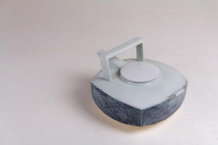 teapot blau 2