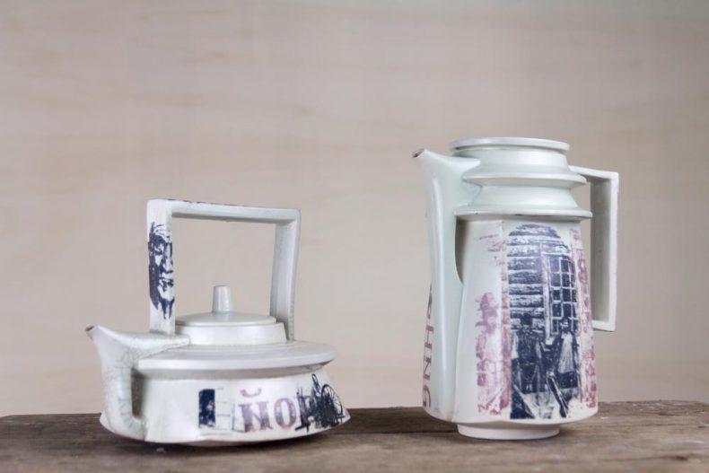 conmunism teapot 6
