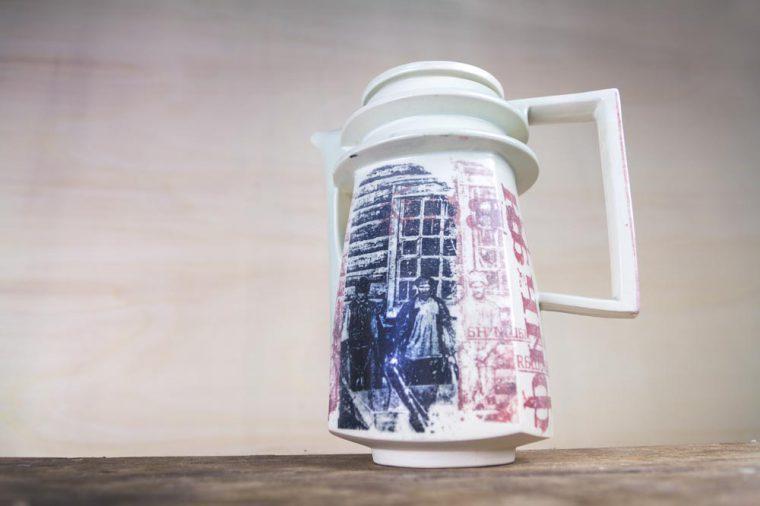 conmunism teapot 3