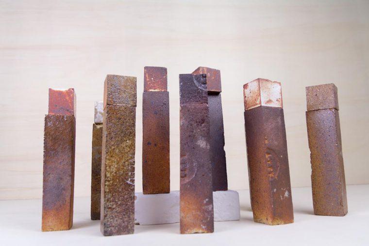 steinobjekte 7